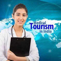 Medical tourism company in India: Satvameditour is one of the best medical tourism company in India which provides best quality services at affordable cost.