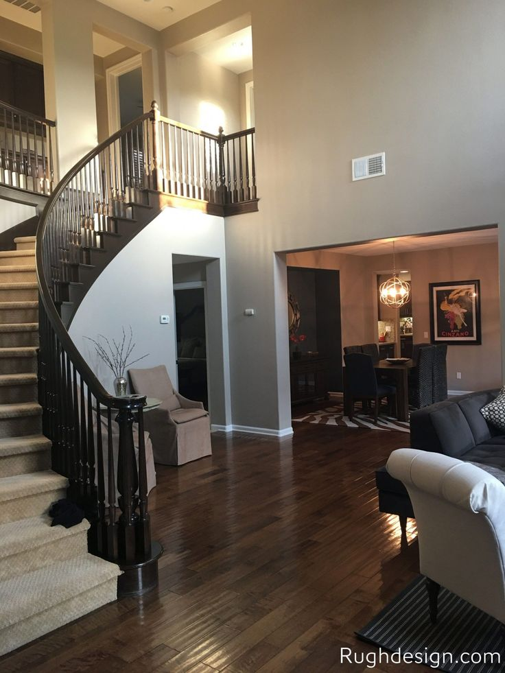 best of beige living room sherwin williams in 2020 with on best neutral paint colors for living room sherwin williams living room id=17292