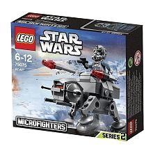 LEGO Star Wars - AT-AT - 75075