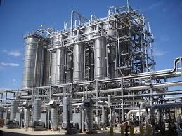 Sofcon Industries Saudi Arabia gives the best engineering designs for petrochemicals and also for all engineering constuctions