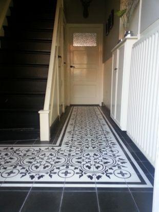 25 unieke idee n over tegel projecten op pinterest keramische tegel hobby 39 s tegelvloer en - Italiaanse imitatie vloertegel ...