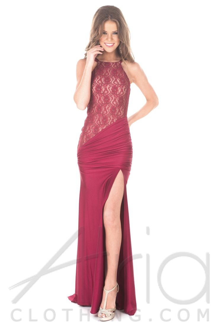 Contemporáneo Alquilar Vestido De Dama Colección - Colección de ...