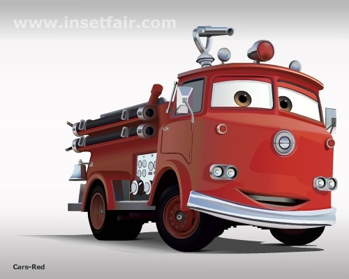 Cars 2 Cartoon Characters : Best images about vector graphics on pinterest