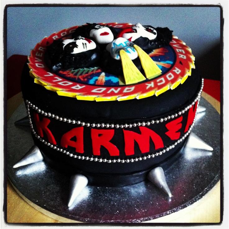 What Is Dayap Cake
