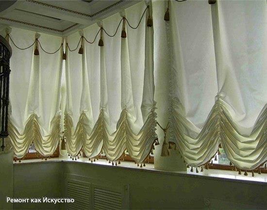 Как убрать конденсат на балконе  Конденсат на окнах балкона давно стал проблемой, особенно после появления пластиковых окон от недобросовестных производителей. Постоянные тряпки на подоконниках и под ними, плесень, образующаяся вследствие постоянной сырости... Все это только добавляет проблем и мороки, да ещё и приводит к незапланированному ремонту. Поэтому многие до сих пор ищут лучший способ, который помог бы им избавиться от никому не нужной влаги навсегда. Так как же остановить…