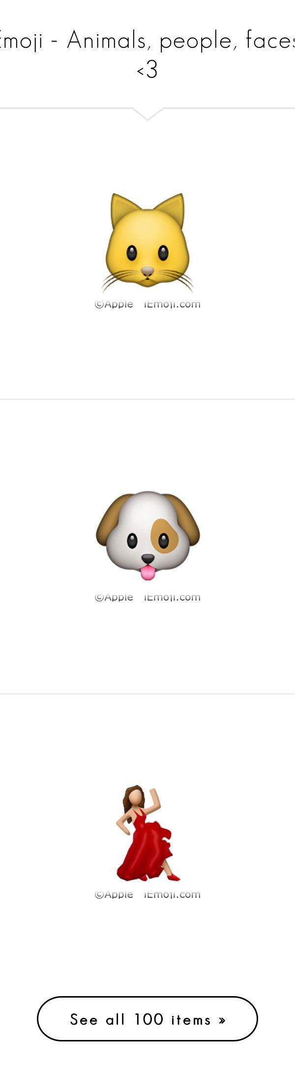 animals emoji wallpaper - photo #37