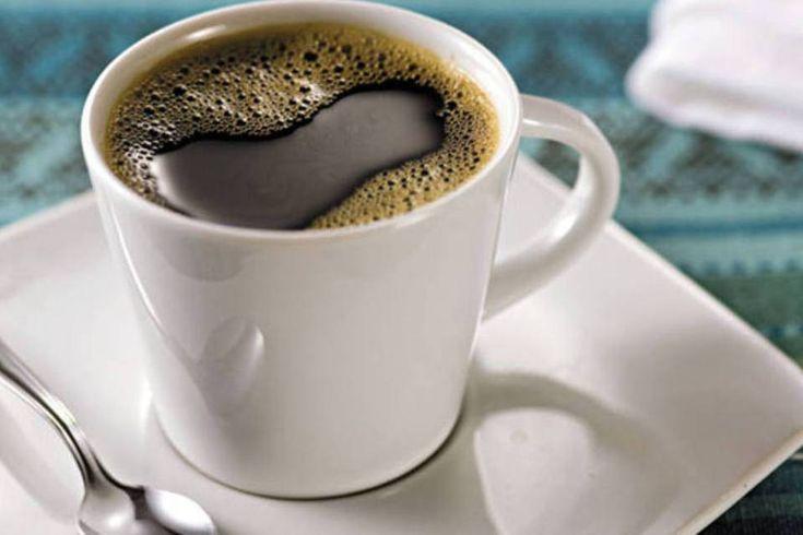 #Café: segredo do combo café-soneca está em sincronizar o sono e o café (Alex Silva/Divulgação) - EXAME.com: EXAME.com Café: segredo do…