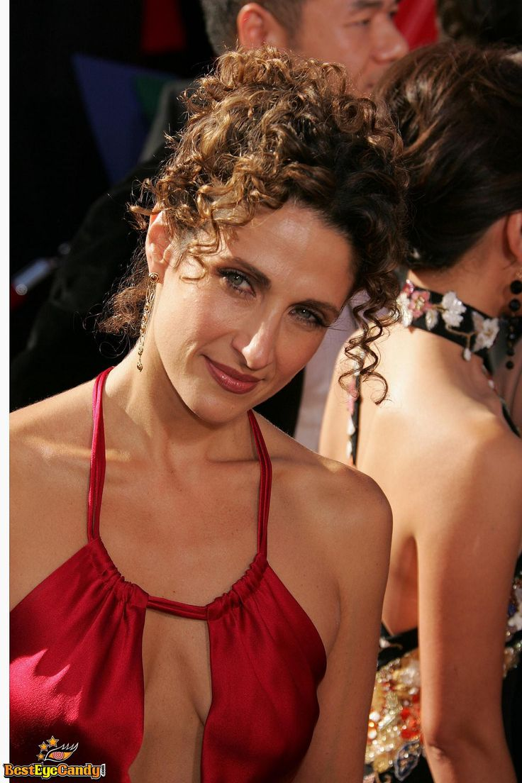 47 Best Images About Melina Kanakaredes On Pinterest