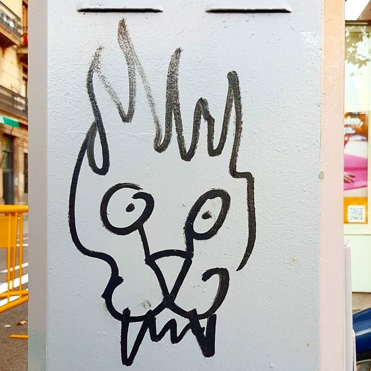 Graffiti art urbanart street streetphotography urban streetarteverywhere instagood instagraffiti graffitiporn photooftheday spraypaint love