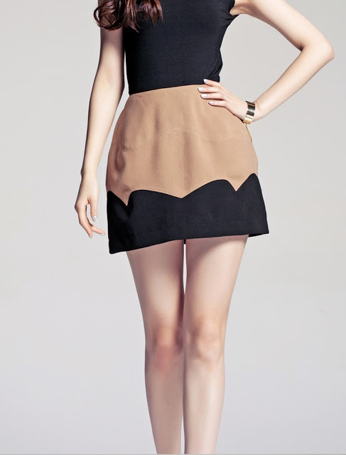 Fan this is a cute dress zanzea bandage halter ruffle chiffon dress