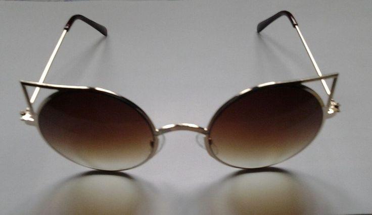 lunette de soleil femme retro rayban aviator vintage police tida cazal 2017 sunglasses mirroir