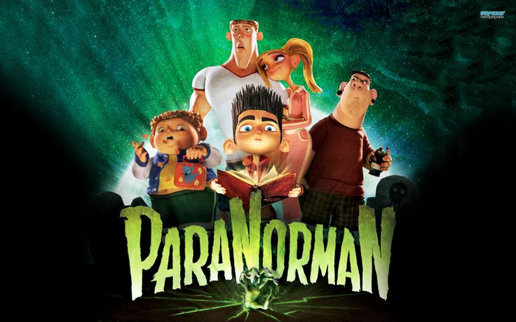 Please copy and paste the link to watch the review:  https://sarahmstories.wixsite.com/home/single-post/2017/10/30/Paranorman-Movie-Review-and-Who-is-the-1-Ghost-Whisper