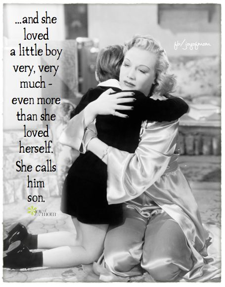 mom - single mother quotes - mother quotes - motherhood quotes - love ...