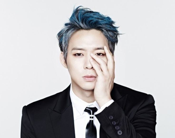 hottest pic of yoochun ever Park Yoo Chun plans to privately enlist in the military on August 27