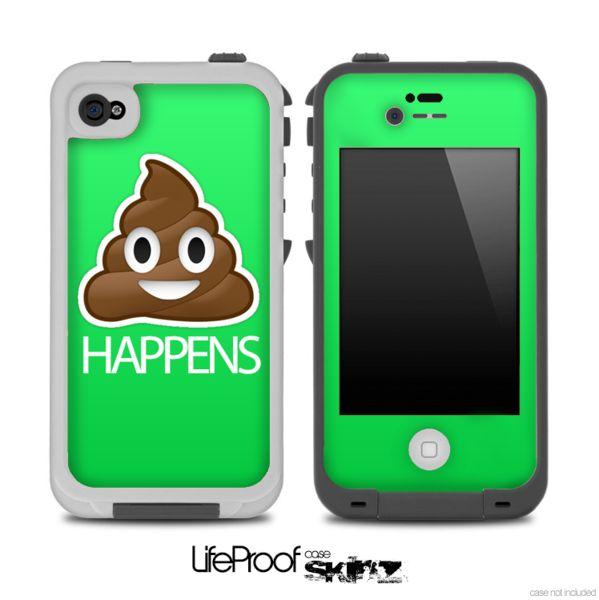 iphone 6s cases amazon india