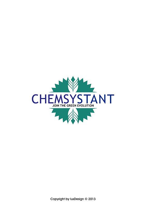 Chemsystant (farming) 2013.