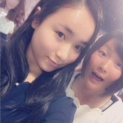 【朗報】15歳 伊藤美誠 卓球世界女王丁寧を破る