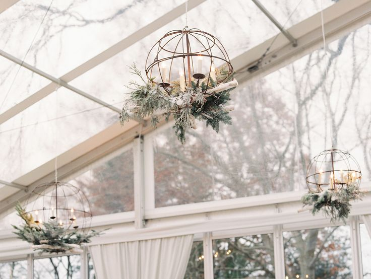 4668 best Wedding Decor images on Pinterest | Wedding ...