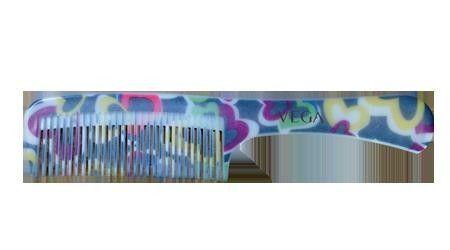 Vega D Zyme Comb Dc-1264 Buy Online at Best Price in India: BigChemist.com
