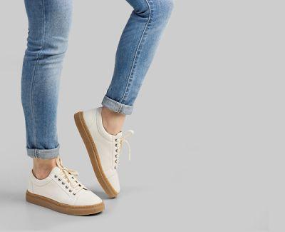 Ahimsa: le scarpe vegan, made in Brasile e fatte a mano 🌿