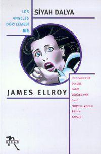 siyah dalya - james ellroy - nisan yayinlari  http://www.idefix.com/kitap/siyah-dalya-james-ellroy/tanim.asp
