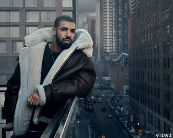 Drake's Views From The 6 Download Album Here - Complete Tracklist & Details Available - http://www.morningledger.com/drakes-views-6-download-album-complete-tracklist-details-available/1369205/