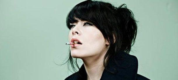 Alex #Hepburn - il diamante grezzo della #musica #soul #rock