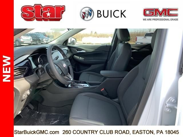 2020 Buick Encore Gx Preferred For Sale In Easton Pa Star Buick Gmc In 2020 Buick Buick Gmc Car Seats
