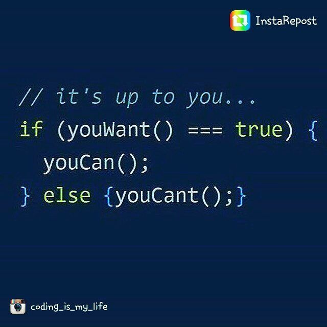 Preach #js #codelife  #html #ide #css #webdesign #webdesigner  #runthecode #html5  #functionaljs #javascript  #android #gamedesign #developers #codeislife #coding #code #programming #programmers #computerscience  #motivation  #functionaljs  #php  #jquery  #java  #csharp #unity3d