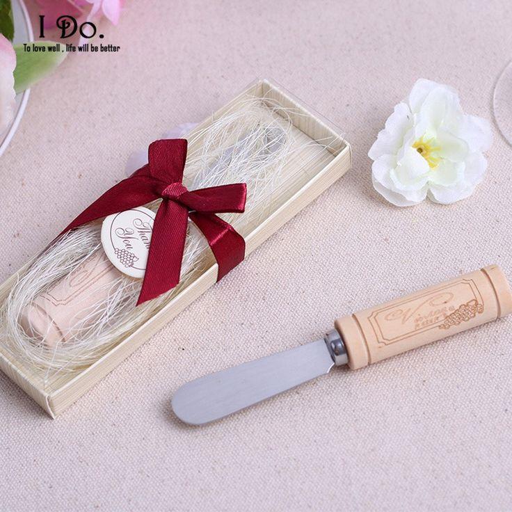 Бесплатная Доставка Нож для Масла Свадебной И Подарки Свадебные Подарки Для Гостей, Свадебные Сувениры Событие и Праздничные Атрибутыкупить в магазине I Do.наAliExpress