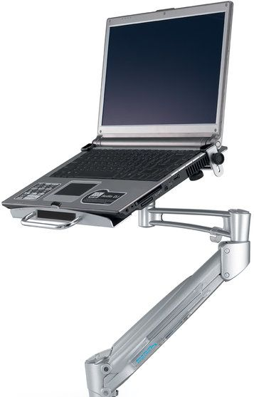 Laptop Wall Mount Bravesites