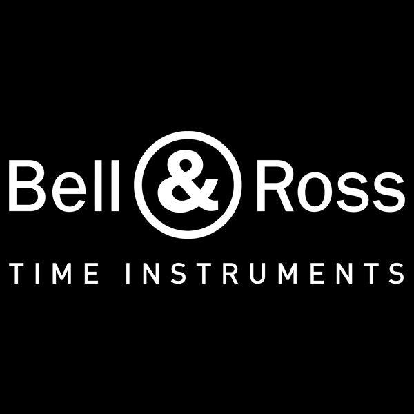 Bell & Ross : Uhren für den Profi-Einsatz: Astronauten, Piloten, Taucher, Minenräumer ...