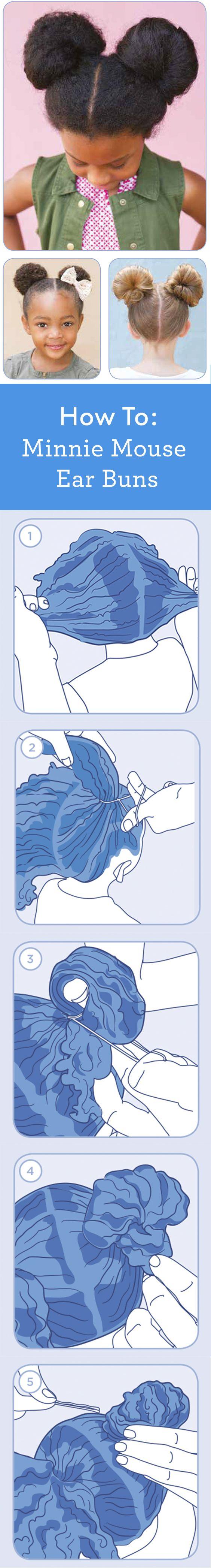 Best 25 Disney hairstyles ideas on Pinterest