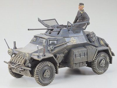 103 best images about ww2 sdkfz 222 on pinterest vehicles the devils and cars. Black Bedroom Furniture Sets. Home Design Ideas