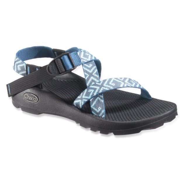Love love love these chacos!