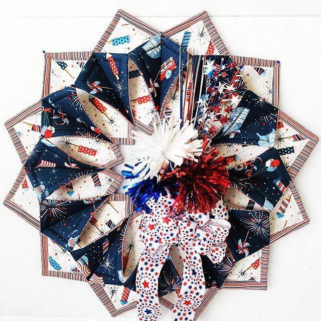 Die besten 25 bommel kranz ideen auf pinterest pompoms diy kinderzimmer dekor und - Pompoms kinderzimmer ...