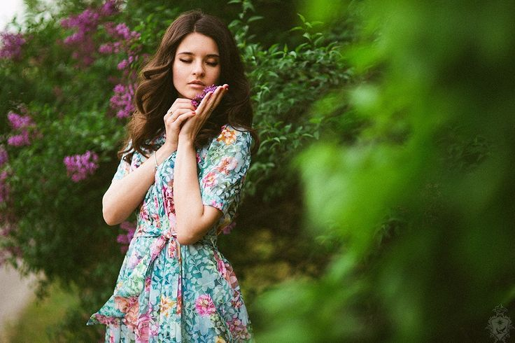 friday on my mind dress #dress #girl #fashion #women #cute #flowers