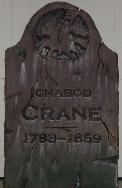 tombstone templates for halloween - 84 best images about sleepy hollow yard on pinterest