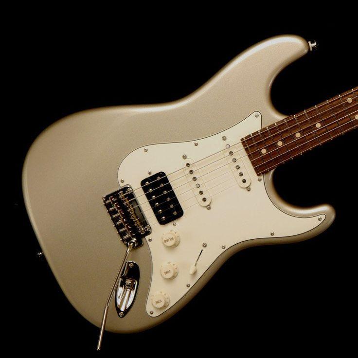 17 Best Images About Guitars On Pinterest: 17 Best Images About Super Suhr Guitars On Pinterest