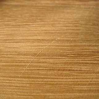 Sanding Old Hardwood Flooring With The Varathane ezV Random Orbital Floor Sander