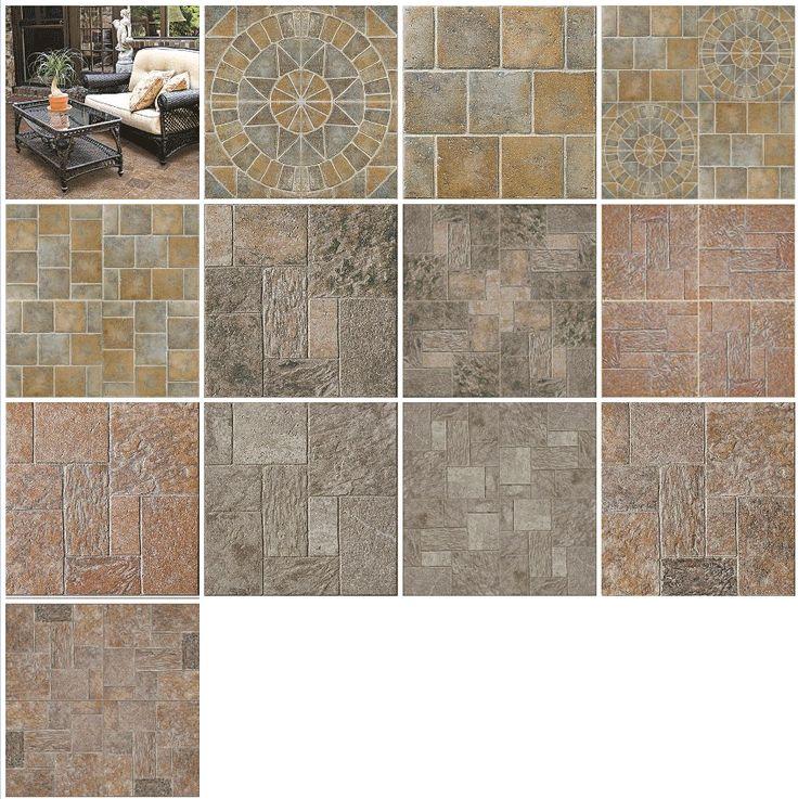 texture_paving_slate_tiles_#1