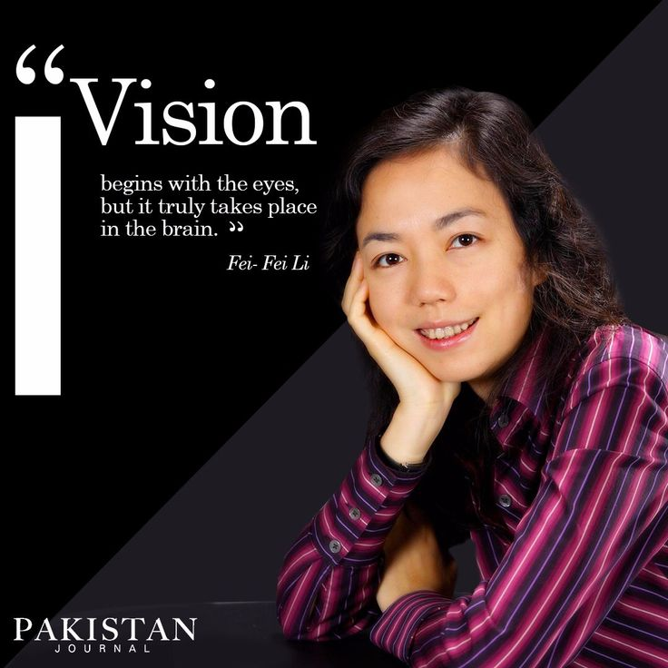 V I S I O N  @ted #goalcast#motivationalquotes #inspiration # #sucessquotes #potd #instagram #pakistan #islamabad #karachi #pakistanjournal #pakistanimedia #inspiration #quotes #quotestoliveby #life #instablogger#goals #2017#2018goals #thepakistanjournal#womenempowerment