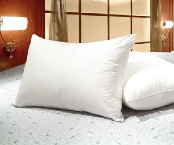 2 Pack PREMIUM Adjustable Queen Bamboo Pillow Shredded Memory Foam Stay Cool #LuxDecorCollection