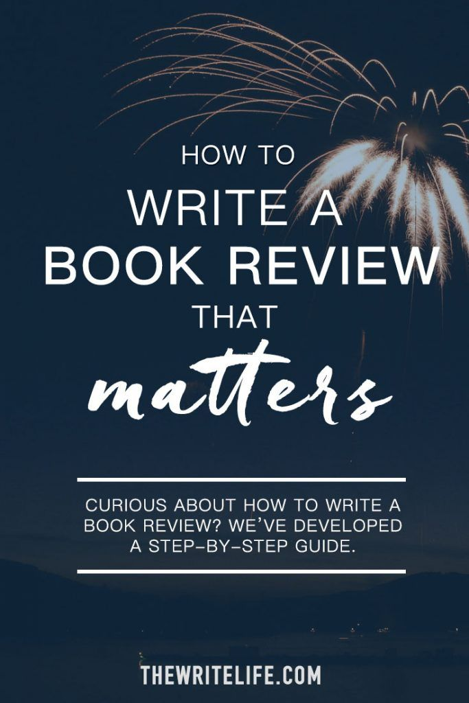 The 25+ best Book reviews ideas on Pinterest Book review blogs - book review template