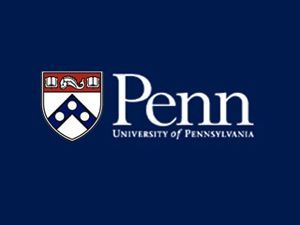 #College Tours: Where to Eat Near The University of #Pennsylvania. #UPenn