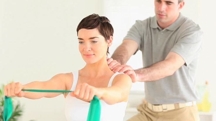 La #chiropractie , c'est plus qu'une médecine douce, découvrez la #mutuelle qui la rembourse au mieux sur http://www.mutuelles-pas-cheres.org/chiropracteur-remboursement-mutuelle