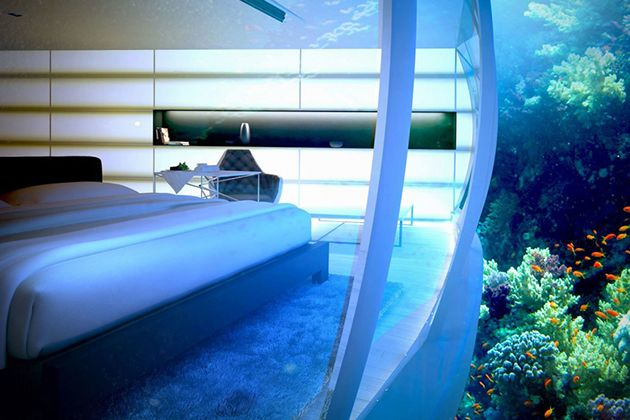 Water-Discus-Underwater-Hotel-Dubai-8