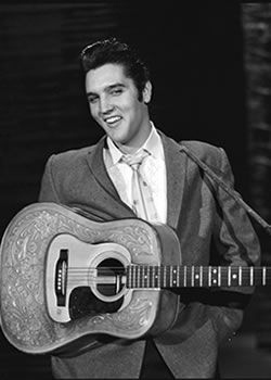 July 1, 2014 7 Fascinating Facts About Elvis Presley http://elvisfansplus.blogspot.com/2014/07/7-fascinating-facts-about-elvis-presley.html