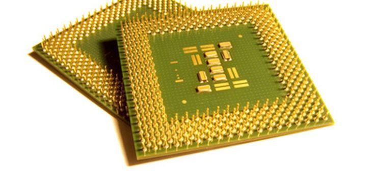 Características del AMD Athlon 64 3200+. El Athlon 64 3200+ es una unidad de procesamiento central (CPU, por sus siglas en inglés) de 64 bits para computadoras de escritorio que lanzó AMD en septiembre del 2003. La línea Athlon 64 fue la primera serie de CPUs de 64 bits que lanzó AMD para el mercado de consumo general, reemplazando la línea Athlon XP de 32 bits. El procesador 3200+, ...
