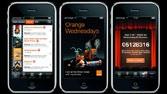 Mobile Phones | Broadband & Mobile Broadband UK Deals | Free Web Email | Orange.co.uk